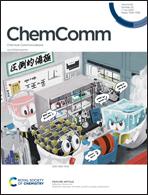 Chem Comm1